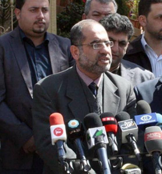 غزة بين الإنساني والسياسي