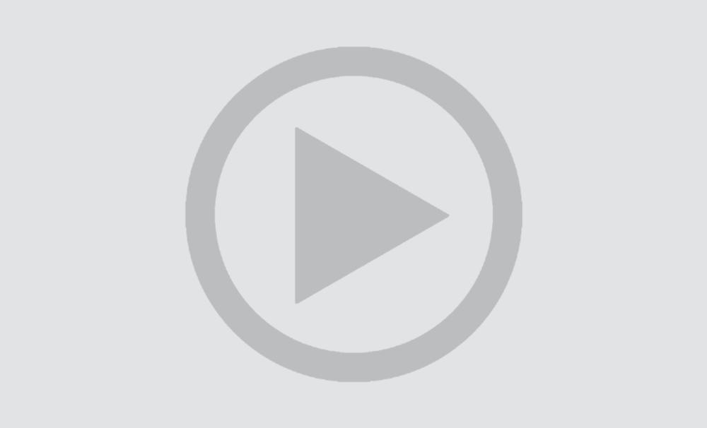 م.عماد الفالوجي على قناة الكوفية والحديث عن حصار غزة