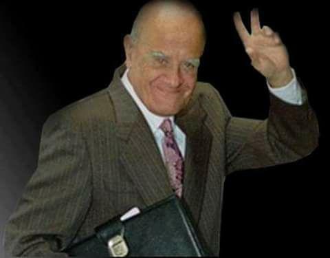ذكريات في ذكرى الدكتور حيدر العاشرة