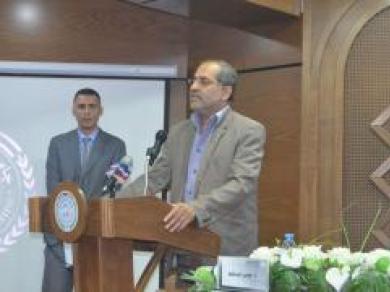 الفالوجي: قادة من حماس استعدوا لحل اللجنة الإدارية والتجاوب مع شروط الرئيس